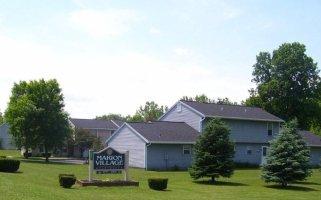 Marion Village sign1.jpg