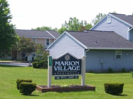 Marion Village sign2.jpg